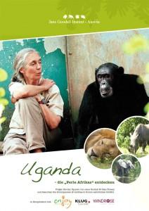 JGI-A_Ugandareisen_2015_2016