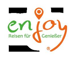 enjoyreisen_logo_titel