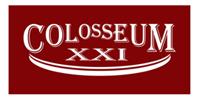 Colosseum 21
