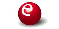 logo-erlebnismarketing-neu