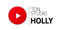 Tonstudio Holly