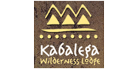 Kabalega Lodge
