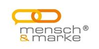 mensch & marke
