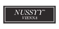 logo-nussy