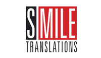 Smile Translations
