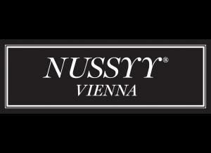 nussyy