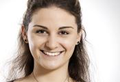 Marica Strbac