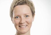 Gudrun Schindler-Rainbauer