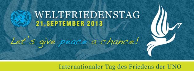 header-weltfriedenstag-2013