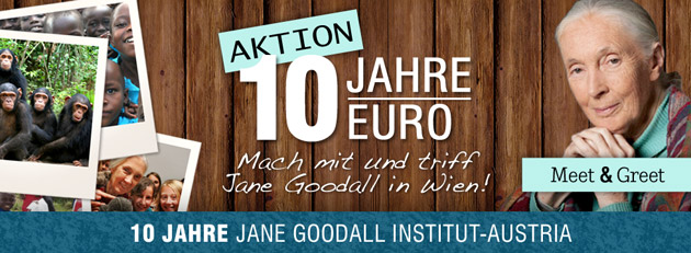 header-aktion-10jahre-10euro