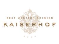 logo-kaiserhof