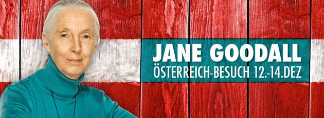 header_jane_in_oesterreich