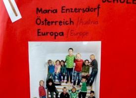 Libo-Montessori-Schule, Maria Enzersdorf