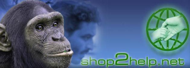 shop2help.net