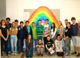 Aufbaumittelschule Karlplatz