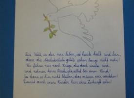 Evangelische Volksschule 1 3a Wien