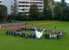 Praxisvolksschule der Pädagogische Hochschule Steiermark