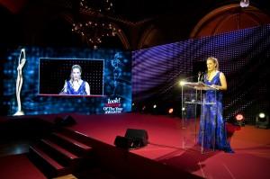 Look Award Verleihung
