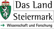 logo-steiermarkt