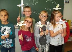 OVS Landhausschule Wien