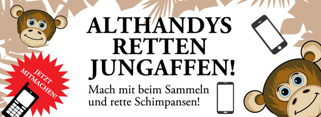 header_handyrecycling_sammelwettbewerb
