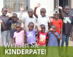 slider-kinderpatenschaft-2016
