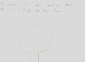 Heilsättenklassen der Kinder- und Jugenpsychiatrie Tulln, NÖ