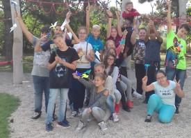 Europaschule Schwechat, NÖ, Austria