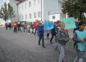 VS Lackenbach, Bgld.
