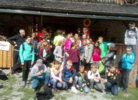 NMS Scheifling Steiermark