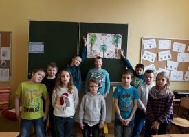 Schule Hollabrunn Niederösterreich
